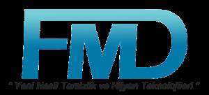 FMD-potema-samsun