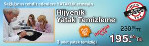 ff89potema_hijyenik_yatak_temizlik_yikama_alerjen_alerji_antimite_mite_alerjik