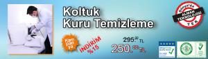 koltuk_kuru_temizleme_yikama_potema_hijyenik.fw