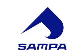 SampaLogo
