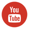youtube-color