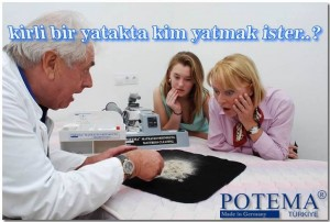 POTEMA YATAK 2